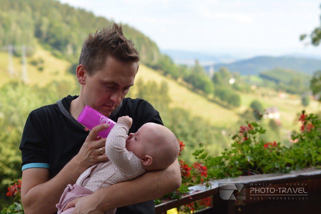 Reklama produjtów na blogu photo-travel - jednym z najlepszych blogów podróżniczych o podróżach z dziećmi w Polsce. Obszerne forogalerie z podróży z dziećmi. Podejmij współpracę z najlepszym blogiem podróżniczym w Polsce.