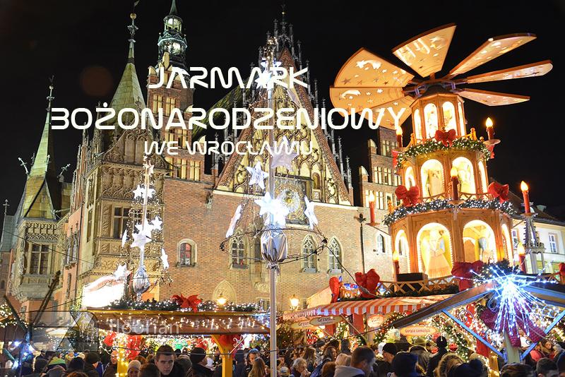 Jarmark_Bożonarodzeniowy_Wrocław_photo-travel