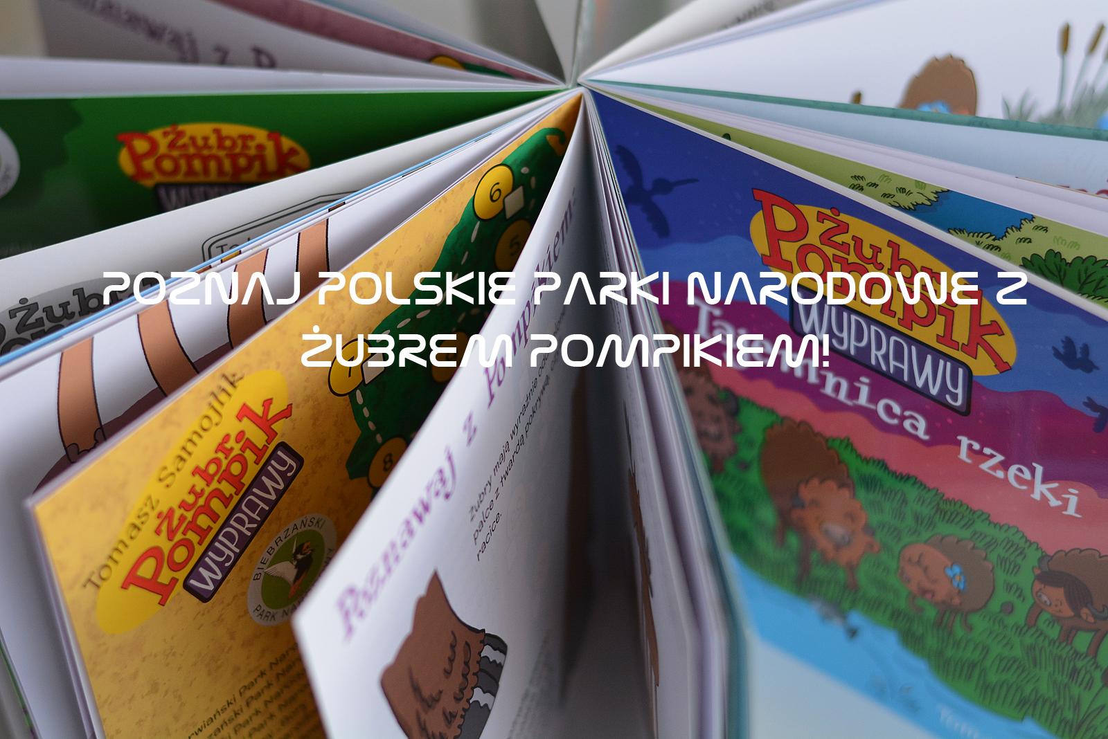 Media_Rodzina_Zubr_Pompik_Wyprawy-photo-travel