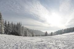 BezNazwy_Panorama1