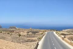 Gozo-panorama