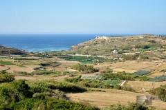 Gozo-w-1-dzien-Gozo-Ramla