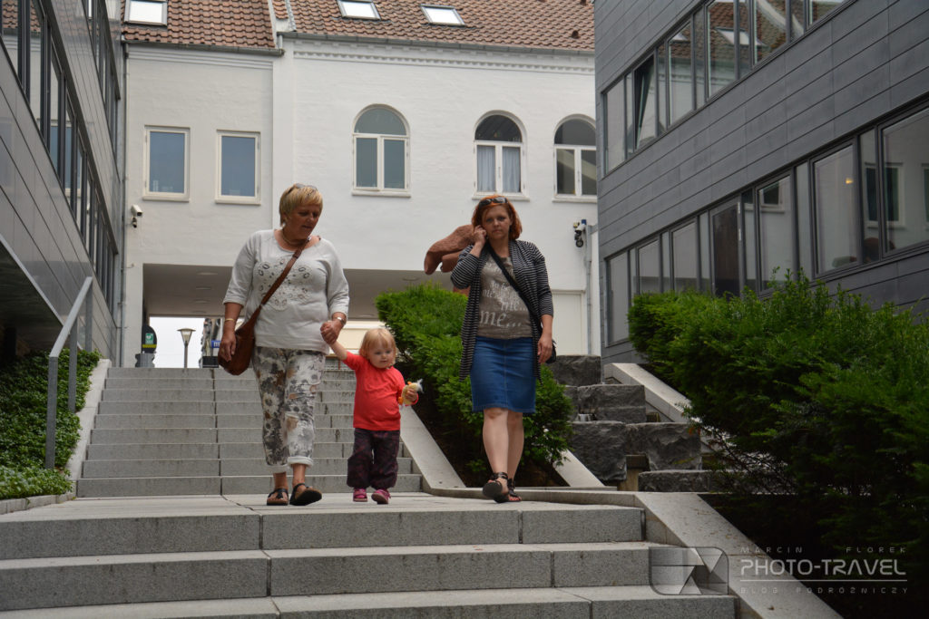 Ratusz w Silkeborg