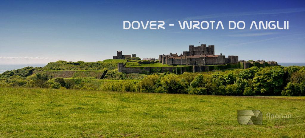 Dover - atrakcje turystyczne