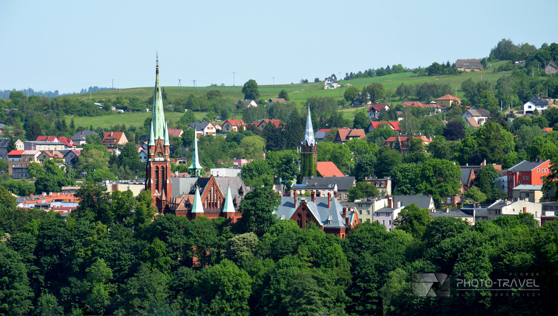 Nowa Ruda 10 Miejsc Ktore Musisz Odwiedzic Photo Travel