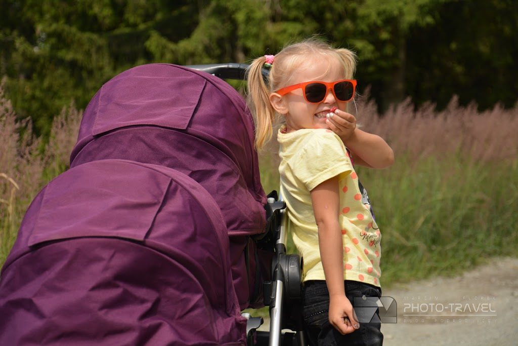 Blog o rodzinnym, tanim podróżowaniu z dziećmi. Podróże z trójką dzieci dużej rodziny (3+2)