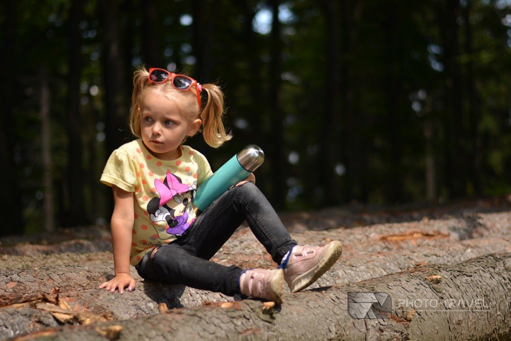 Hania, Wiki i Franek na tropie przygody - najlepszy blog o podróżach z dziećmi w Polsce. Podróżujące bliźniaki. Współpraca ze sklepem dla dzieci Fabryka Wafelków.