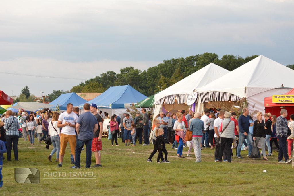 Dni Karpia w Miliczu to imprezy, festiwale, lokalne festyny