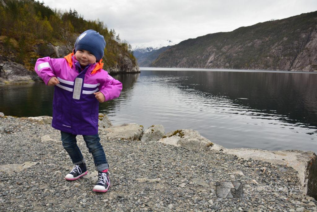 Hania, Wiki i Franek na tropie przygody. Rodzinny blog podróżniczy o tanim podróżowaniu z dziećmi