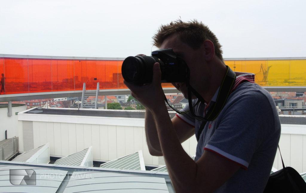 Fotoporadnik jak robić zdjęcia dzieciom