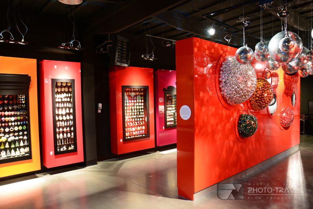 Muzeum Bombki w Miliczu cennik