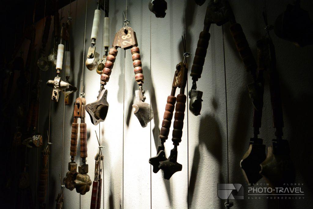 Muzeum Bombki w Miliczu