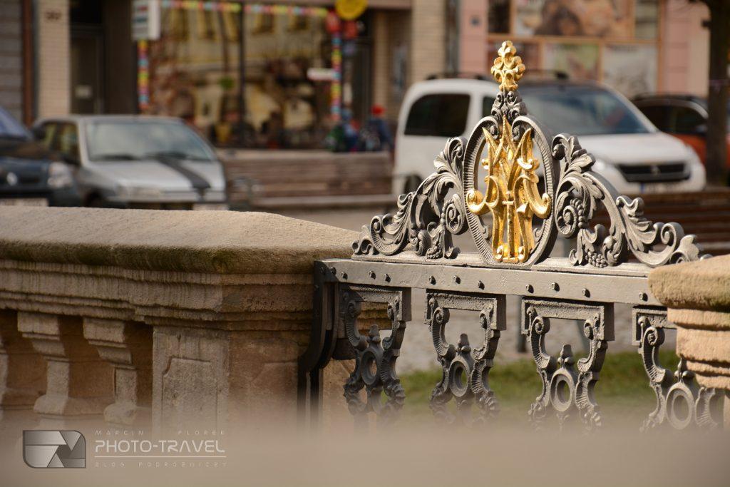 Broumov - atrakcje turystyczne